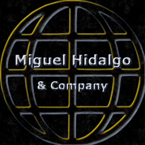 Miguel Hidalgo and Company